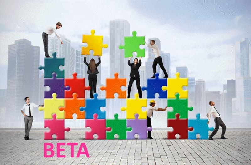 beta01